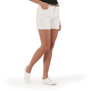 Short-Hanny-Mujer