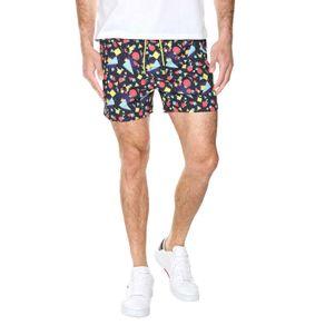 Pantaloneta-para-hombre-Shortick