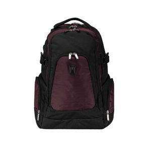 Morral-Porta-pc-Plino
