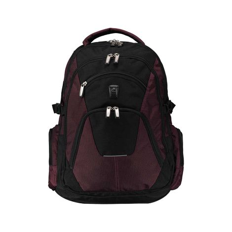 Morral-Porta-pc-Polixan