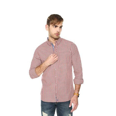 Camisa-para-hombre-Kansas