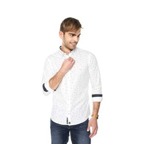 Camisa-para-hombre-Porter