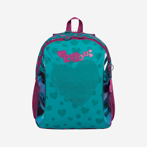 Morral-para-Niña-Mediano-Brillante-Fairy