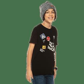 Camiseta-para-Niño-Apply