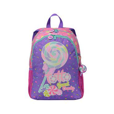Morral-mediano-para-niña-lollipop-candy-M