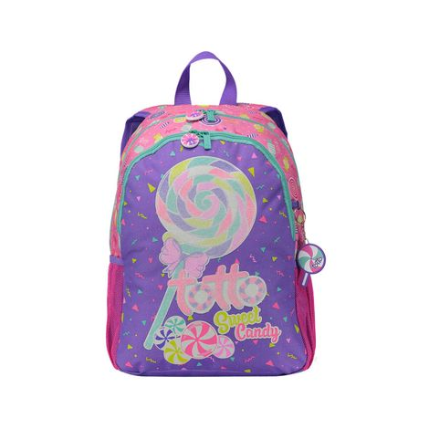 Morral-mediano-para-niña-lollipop-candy-M
