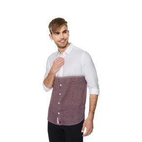 Camisa-para-hombre-Krater