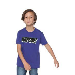 Camiseta-Estampada-para-Niño-Mozart-1