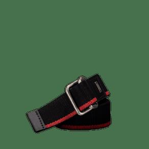 Cinturon-Olty