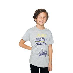Camiseta-Estampada-para-Niño-Mozart-4