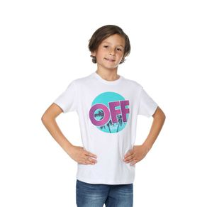Camiseta-Estampada-para-Niño-Mozart-5