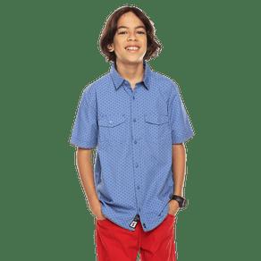 Camisa-para-Niño-Manga-Corta-Tayliton