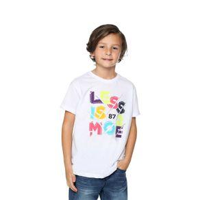Camiseta-Estampada-para-Niño-Mozart-6