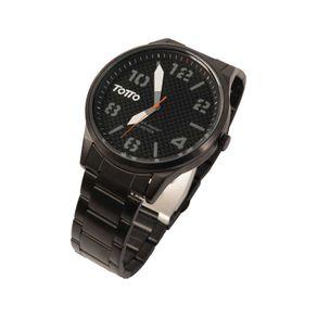 Reloj-Dugongo
