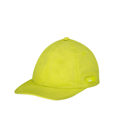 Gorra-Duo-Pack-Empry-Hombre