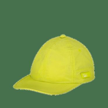Gorra-Empry