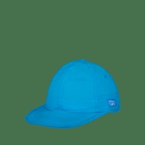 Gorra-Empry-Niño