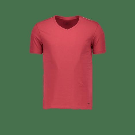 Camiseta-Benja-Hombre