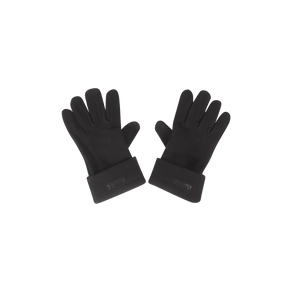 Guantes-Camber
