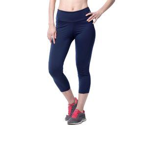 Pantalon-Para-Mujer-Tipo-Leggins-Borol