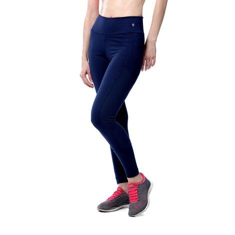 Pantalon-Para-Mujer-Tipo-Leggins-Ston