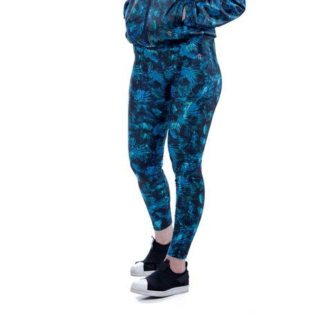 Pantalon-Para-Mujer-Tipo-Leggins-Iruya