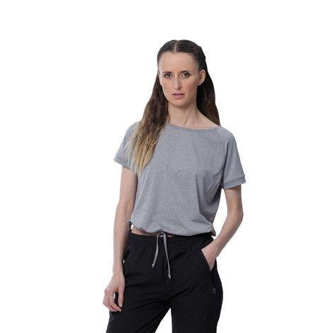 Camiseta-Para-Mujer--Cottyl