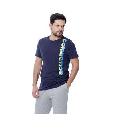 Camiseta-Para-Hombre-Export