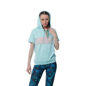 Camiseta-Para-Mujer-Nicor
