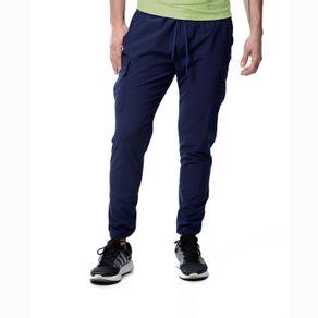 Pantalon-Para-Hombre-Tipo-Cargo-Conel
