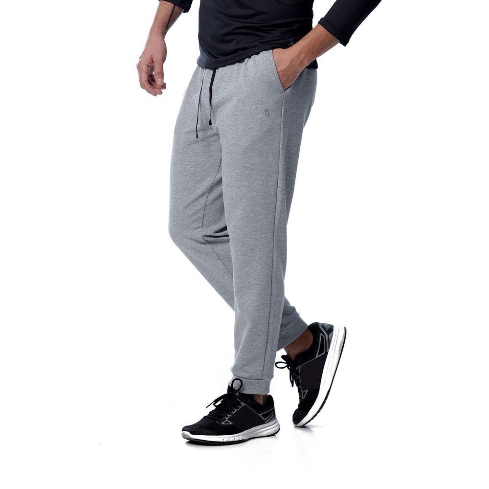 Pantalon Para Hombre Tipo Jogger Sontonny Totto Totto Colombia