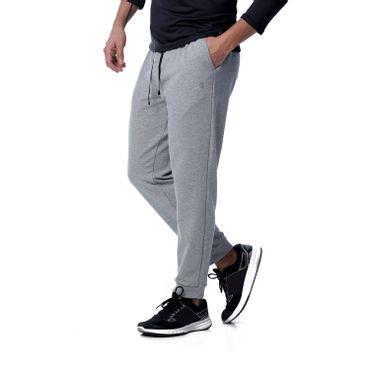 Pantalon-Para-Hombre-Tipo-Jogger-Sontonny