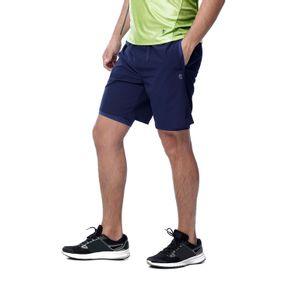 Pantaloneta-Para-Hombre-Justel