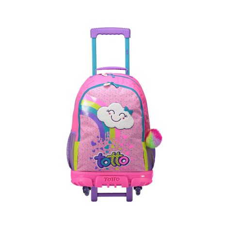 Morral-de-ruedas-para-niña-magic-rainbom-L