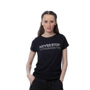 Camiseta-Para-Mujer-Dusti-2