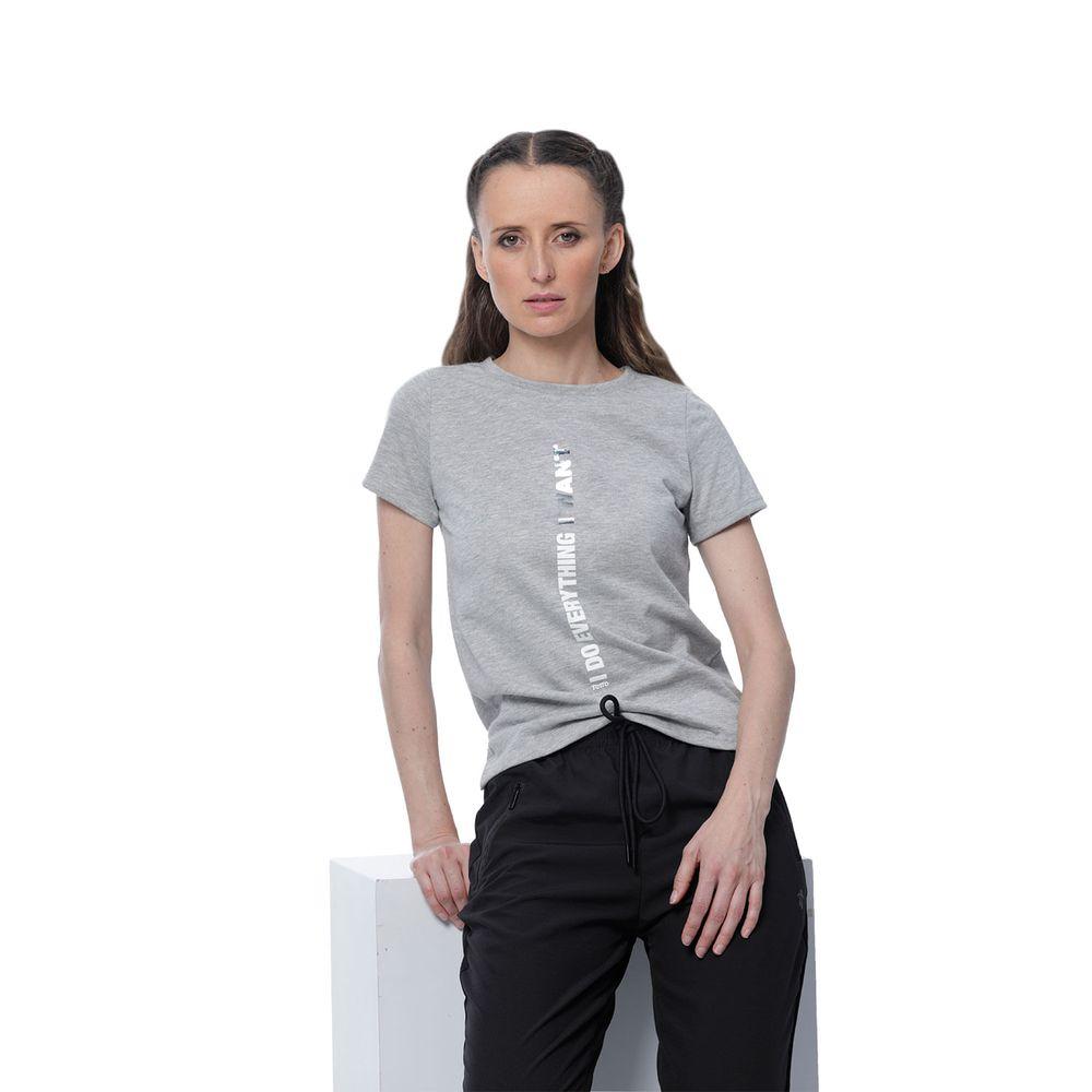 Camiseta-Para-Mujer-Dusti-3