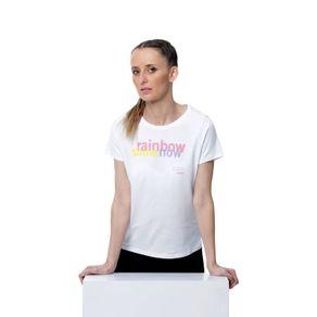 Camiseta-Para-Mujer-Dusti-4