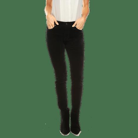 Pantalon-para-Mujer-Itoka