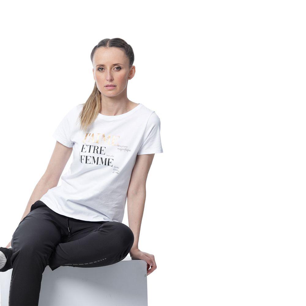 Camiseta-Para-Mujer-Dusti-5