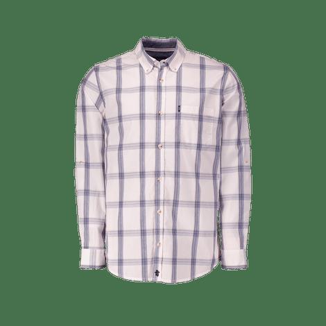 Camisa-Down--Hombre