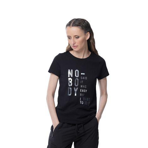 Camiseta-Para-Mujer-Dusti-8