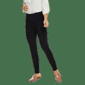 Pantalon-para-Mujer-yanot