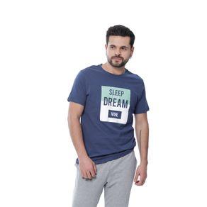 Camiseta-Para-Hombre-Mozart-Cad-1