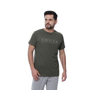 Camiseta-Para-Hombre-Mozart-Cad-2