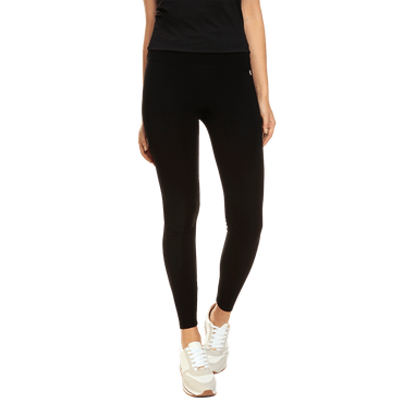 Pantalon-para-Mujer-yoshi