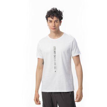 Camiseta-Para-Hombre-Mozart-Cad-5