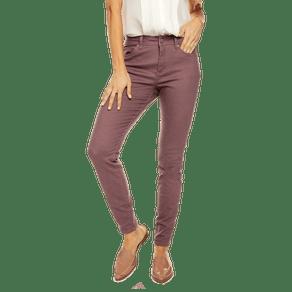 Pantalon-para-Mujer-Shapy