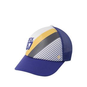 Gorra-Burdury-JR