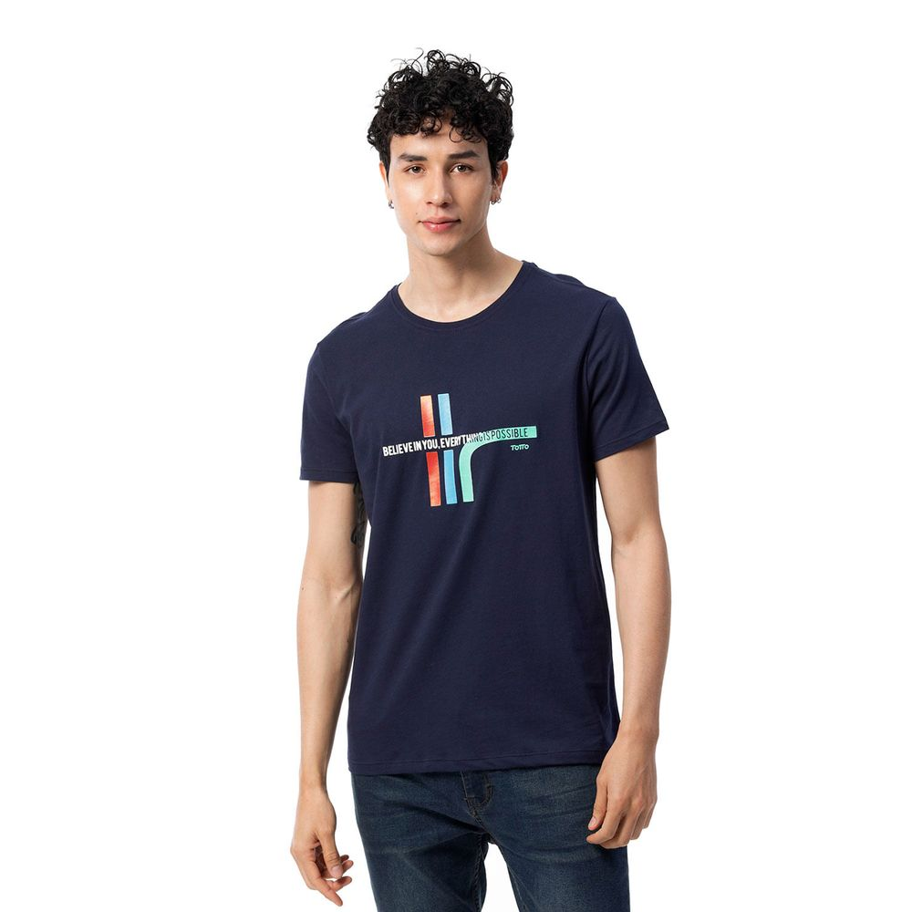 Camiseta-Para-Hombre-Mozart-Cad-9