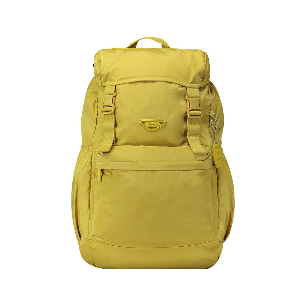 Morral-Clp-Collapse